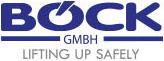 Böck GmbH